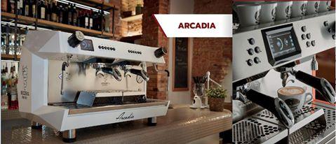 Làm thế nào để tạo nên một ly café Espresso hoàn hảo với Bezzera?