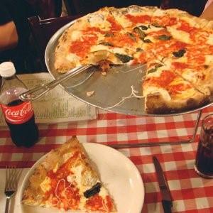 Làm cách nào để mở một cửa hàng Pizza