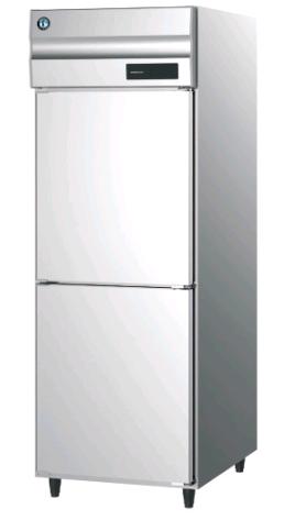 Tủ đông lạnh 2 cánh Hoshizaki HRF-78MA-S