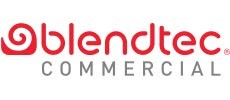 Logo Blendtec Commercial