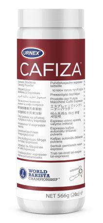 Bột vệ sinh máy pha cà phê Espresso Cafiza