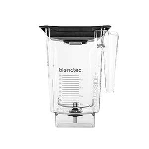 Cối xay Blendtec Wildside