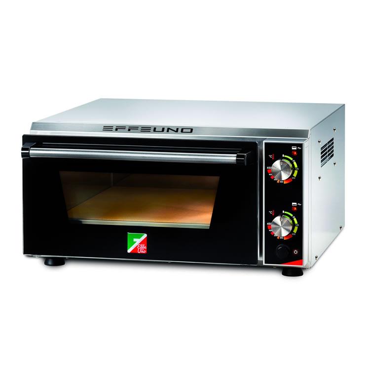 Lò nướng bánh Pizza Effeuno - P134H