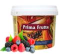 Fruitti di bosco/Paste /Mứt mix các vị dâu-PC135P
