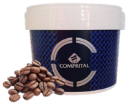 Mứt làm kem Comprital - Vị cà phê Italia