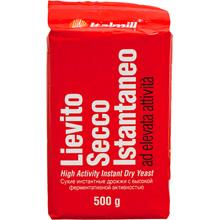 Sốt làm bánh Pizza LIEVITO SECCO 10 X 100 G (001193)