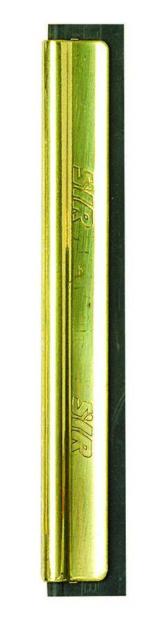 Thanh gạt nước cửa kính SYR - 14''