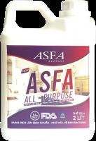 ASFA ALL- PURPOSE 2L