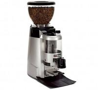 Máy xay cà phê Casadio ENEA AUTOMATIC