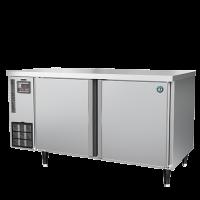Bàn lạnh Hoshizaki RTW-150LS4