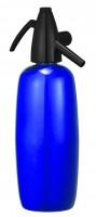 Bình tạo soda ITIS 1L- Super Stainless - Màu Xanh