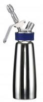Bình xịt kem tươi ITIS 0.5L Blue Silicon Ring