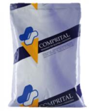 Bột mix sữa, béo tạo độ dẻo cho kem Comprital - INTEGRA PANA