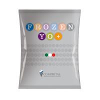Bột làm kem hương sữa chua Comprital - Frozen Yopiu