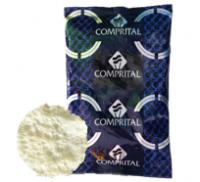 Bột nền tinh chất, liều thấp-NEUMILK 5/C