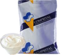 Yopiu Powder form/Bột tạo hương sữa chua-P400