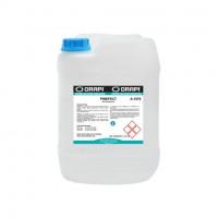 Chất vệ sinh và khử trùng mặt sàn PINEFECT