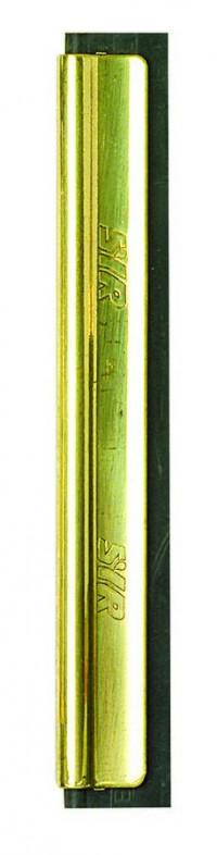 Thanh gạt nước cửa kính SYR - 12''