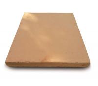 Đá chịu nhiệt dùng cho lò nướng pizza Effeuno – 35x40cm
