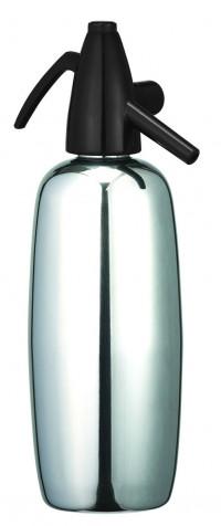 Bình tạo soda ITIS 1L - Super Stainless