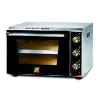 Lò nướng bánh Pizza Effeuno 2 tầng– P234H