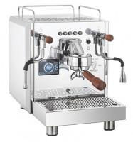 Máy pha cà phê Bezzera Duo Top DE 1 group