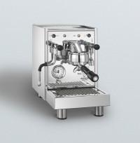 Máy pha cafe Bezzera BZ10