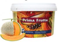 Melone/Paste/Mứt dưa lưới-PC160P