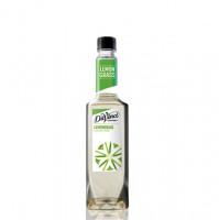 Davinci Gourmet Classic Syrup Lemongrass/ Sirô hương Xả