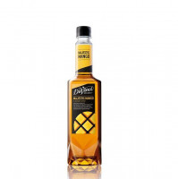 Davinci Syrup Majestic Mango/ Sirô hương Xoài