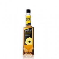 Davinci Syrup Banana Cream/ Sirô hương Kem chuối