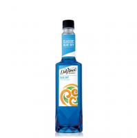 Davinci Gourmet Classic Syrup Bluesky / Sirô hương cam quýt