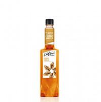 Davinci Syrup Vanilla/ Sirô hương Vani